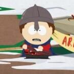 South Park: Der Stab der Wahrheit: Bild 15 (Bild: Ubisoft)