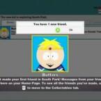 South Park: Der Stab der Wahrheit: Bild 16 (Bild: Ubisoft)