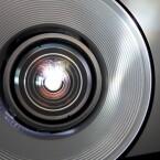 Mit 3000 Ansi-Lumen bietet der Benq TH681 auch dann noch ausreichend Helligkeitsreserven, wenn der Raum nicht abgedunkelt wird. (Bild: Netzwelt, Video: 20th Century Fox )