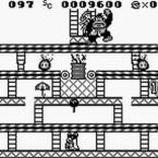 Neben Super Mario schafft es auch Donkey Kong unter die beliebtesten Game Boy-Titel. (Bild: Gamesradar.com)