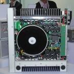 Netzpower: In den neuen Geräten der 3000er-Serie sind teils gigantische Netzteile verbaut. (Bild: netzwelt)