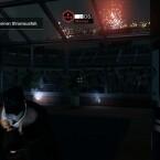 Aidens Fähigkeiten erlauben, einen kompletten Stromausfall auszulösen. (Bild: Screenshot Ubisoft)