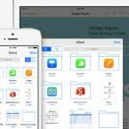Die Limitierung von iCloud ist aufgehoben - Apple ermöglicht jetzt den Austausch von allen erdenklichen Daten zwischen iOS-Gerät, Mac und PC. (Bild: Apple)