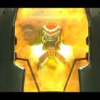 Nach langer MMORPG-Abstinenz locken Loot und Level: der Startpunkt der WildStar-Reise - die Kryokapsel. (Bild: Screenshot NCSOFT)