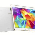 Im Inneren steckt ein hauseigener Prozessor von Samsung. (Bild: Samsung)