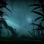 Among the Sleep: Bild 6 (Bild: Krillbite Studios)