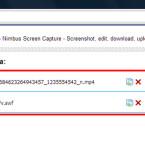 Das Video steht teilweise in verschiedenen Formaten zum Download bereit. Beispielsweise laden Sie das Video im MP4-Format auf Ihren Computer herunter. (Bild: Screenshot / Google Chrome / FVD Downloader)