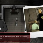 Theme Park trifft auf Gefängnis: Prison Archtiect. Das Spiel befindet sich seit 2012 in der Alpha-Phase und wird stetig weiterentwickelt. (Bild: Steam/Introversion Software)