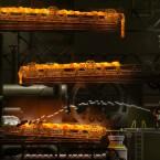 Für die PS3 im Juli: Vessel. (Bild: Strange Loop Games)