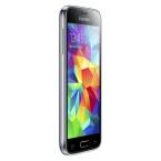 Das S5 mini ist 9,1 Millimeter dick. (Bild: Samsung)