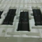 Dieses Foto soll die Batterie des iPhone 6 zeigen. (Bild: nowhereelse.fr)