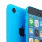 So stellt sich das französische Fanblog das iPhone 6c vor. (Bild: iphonesoft.fr)