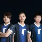Das Team Titan konnte im vergangenen Jahr den dritten Platz belegen. (Bild: titan.pro)