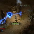Am 19. August erscheint die Ultimate Evil Edition von Diablo 3. (Bild: Blizzard)