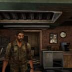 Die Details an Figuren und Umgebung haben stark zugenommen. (Bild: Screenshot / Sony)