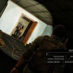 Die völlig neue Fotomodus-Funktion erhaltet ihr nach Installation des Day-One-Patchs. (Bild: Screenshot / Sony)