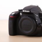 Der neue Sensor der Nikon D3300 löst mit 24 Megapixel auf. Vor dem Sensor verzichtet Nikon nun aber auf einen Tiefpassfilter. (Bild: netzwelt)