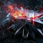 The Witcher 3: Wilde Jagd erscheint am 24. Februar 2015. (Bild: CD Projekt Red)