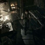 Die Grafik in der Neuauflage für PS4, Xbox One, PS3, Xbox 360 und PC soll in einer Auflösung von 1.080p dargestellt werden. (Bild: Capcom)