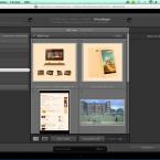 Schritt 4.9: Fotos importieren. (Bild: Screenshot Lightroom)