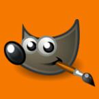 GIMP Logo 2