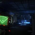 Alien: Isolation ist nah an der Filmvorlage, aber leider trotzdem nur großen Fans zu empfehlen. (Quelle: SEGA)