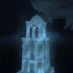 Anleihen bei der Assassin's Creed-Serie lassen sich in Windeseile ausmachen. In Mordor wollen beispielsweise Türme erklommen werden, über die ihr weitere Aktivitäten in der Spielwelt freischaltet.