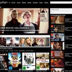 Spielfilme im Gratis-Stream bei Clipfish.
