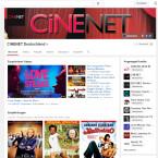 Bei YouTube gibt es auch Spielfilme in voller Länge.