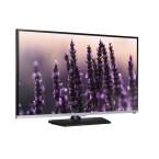 14:30 Uhr: LED-Backlight-Fernseher Samsung UE48H5070 121,2 cm (48 Zoll), EEK A+, Full HD, 100 Hz CMR, DVB-T/C/S2, CI+.
