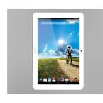 Das Acer Iconia Tab 10 A3-A20 gibt es im Netz günstiger.