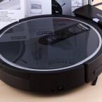 Der Miele RX1 ist der erste Saugroboter des Haushaltsgeräteherstellers.