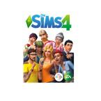 """Das PC-Game """"DIE SIMS™ 4"""" bekommst du bei Origin zum halben Preis für 29,99 Euro."""