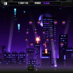 Für die PS Vita im Dezember: Titan Attacks (Quelle: Puppy Games)