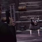 Für die PS3 im Dezember: Deadly Premonition: The Director's Cut (Quelle: Rising Star Games)