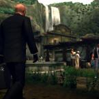 Für die PS3 im Dezember: Hitman Trilogy HD (Quelle: Square Enix)