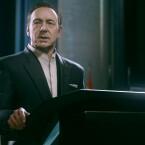 Stargast im neuen CoD: der Pixel-Doppelgänger von Kevin Spacey.