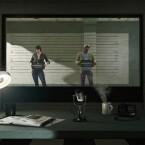 Der Startschuss für eure GTA Online-Karriere...
