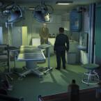 The Raven: Legacy of a Master Thief ist ab dem 1. Dezember bei Games with Gold für die Xbox 360 erhältlich. (Bild: Nordic Games)