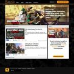 Zwingend für den Charaktertransfer... (Screenshot / Rockstar Games)