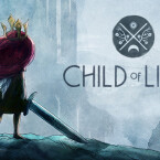 Child of Light - 5,99 Euro (Quelle: Ubisoft)