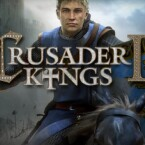 Crusader Kings - 9,99 Euro (Quelle: Paradox Entertainment)