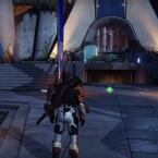Zur Erfüllung der Aufgabe... (Quelle: Screenshot / Activision)