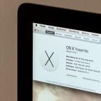 Für diesen Test wählten wir die Basis-Ausstattung des iMac 5K.