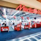 Media Markt und Saturn bieten ihren Kunden, die im Markt gekauft haben, innerhalb von 14 Tagen nach dem Kauf, die Rückgabe unpassender Weihnachtsgeschenke an. Gegen Vorlage des Kassenbons kann der Kunde sein Geld zurückbekommen oder das Produkt gegen einen Gutschein oder einen anderen Artikel tauschen. (Bild: Media Markt)