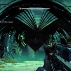 """Der neue, zeitweise PlayStation-exklusive Raid """"Der Unsterbliche Geist"""" spielt in bekanntem Gebiet und verdient sich dadurch das Prädikat """"unspektakulär"""". (Quelle: Screenshot / Activision)"""