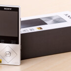 Mit einer unverbindlichen Preisempfehlung von 199 Euro beginnt bei Sony der Einstieg in die Hi-Res-Welt.