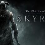 The Elder Scrolls V: Skyrim - 3,74 Euro (Quelle: ZeniMax)