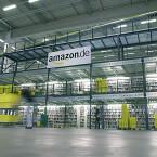 Der Versandhändler Amazon ist besonders kundenfreundlich und weitet das Rückgaberecht extrem aus. Für alle Artikel die vom 01. November bis 31. Dezember 2014 versandt wurden gilt ein Rückgaberecht bis zum 31. Januar 2015. (Bild: Amazon)