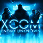 XCOM Enemy Unknown - 4,99 Euro (Quelle: Take 2 Interactive)